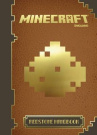 Minecraft: The Official Redstone Handbook