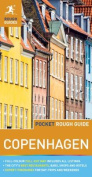 Pocket Rough Guide Copenhagen