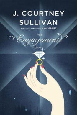 The Engagements PDF Download