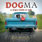 Dogma Calendar