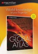 Macmillan Global Atlas