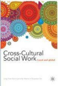 Cross-cultural Social Work