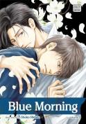Blue Morning, Vol. 3