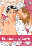 Embracing Love (2-in-1), Vol. 2