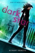 Dark Star (Dark Star)