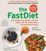 The Fastdiet [Audio]
