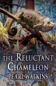 The Reluctant Chameleon