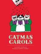 Catmas Carols, Revised Edition