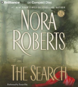 The Search [Audio]