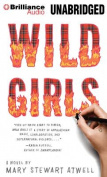 Wild Girls [Audio]