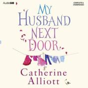 My Husband Next Door [Audio]