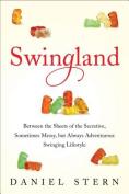 Swingland
