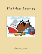 Flightless Journey