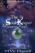 The Soul Keeper