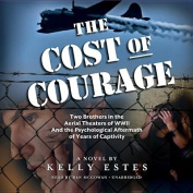 The Cost of Courage [Audio]
