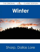 Winter - The Original Classic Edition