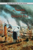 Smoke Over Grand Pre