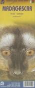 Madagascar: ITM.1730