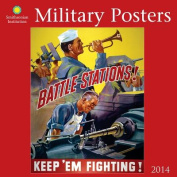 2014 Military Posters