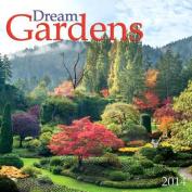2014 Dream Gardens
