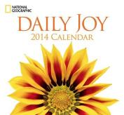 2014 Daily Joy
