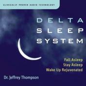 Delta Sleep System D [Audio]