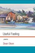 Useful Feeling: Poems