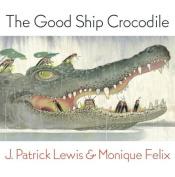 The Good Ship Crocodile
