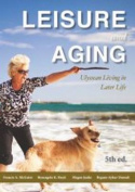 Leisure & Aging