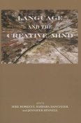 Language and the Creative Mind