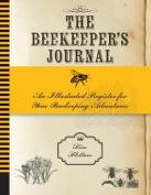 The Beekeeper's Journal