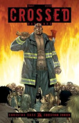 Crossed Volume 7 Tpb (Crossed)