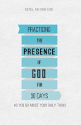 Practicing the Presence of God for 30 Days