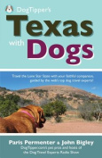 Dogtipper's Texas with Dogs!