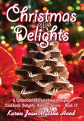 Christmas Delights Cookbook