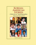 Korean-American Stories