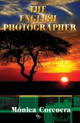 The English Photographer