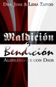 Maldicion O Bendicion [Spanish]