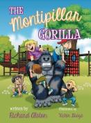 The Montipillar Gorilla