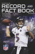 NFL Record & Fact Book 2013