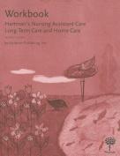Hartman's Nursing Assistant Care Workbook