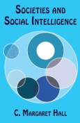 Social Intelligence and Gender