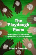 The Playdough Poem