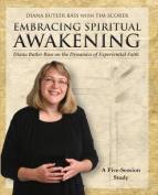 Embracing Spiritual Awakening Guide