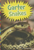 Garter Snakes (Snakes