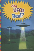 Are UFOs Real? (Unexplained
