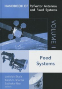 Handbook of Reflector Antennas and Feed Systems, Volume 2