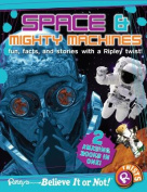 Ripley Twists