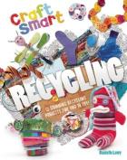 Recycling (Craft Smart)