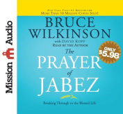 The Prayer of Jabez [Audio]